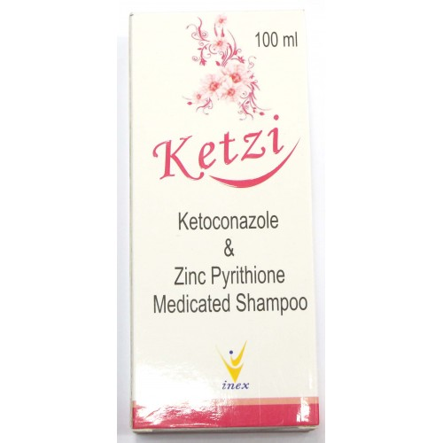 ketzi-shampoo photo